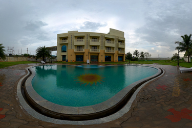 Hotel Mgm Vailankanni Residency Bethasdaa Inn Mgm Velankanni Online Booking Reservation